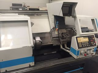 photo SOMAB UNIMAB 400