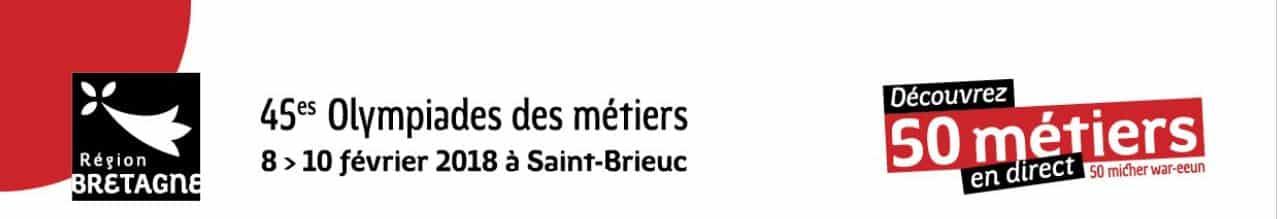 Olympiades_Bretagne_2018